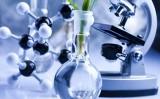 Биотехнология – болашақтың мамандығы