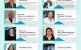 Халықаралық  ғылыми-теориялық онлайн-конференция өткізіледі