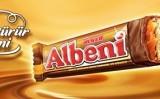 «Албени» үшін абақтыға қамалуы мүмкін