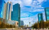 Коментарии к статье 432 УК Республики Казахстан